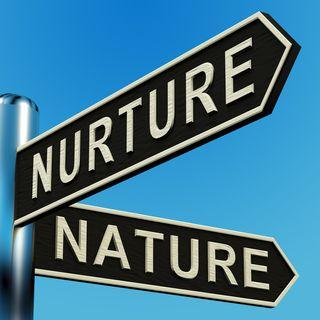 Understanding Socialisation & Nature Vs Nurture (STUDENT SPECIAL)