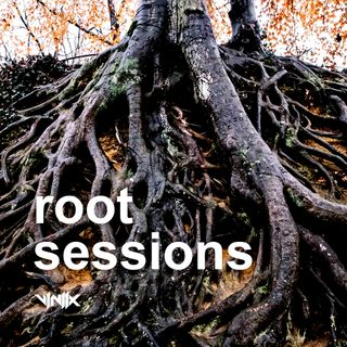 Root Sessions