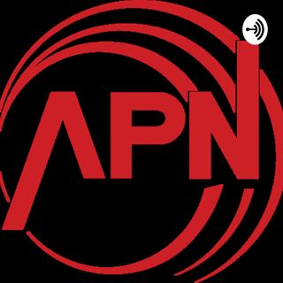 Africa Podcast Network