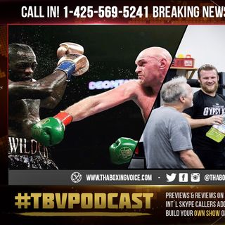 "🚨Bob Arum Makes Big Play to Get Wilder vs Fury on Espn😱""Tremendous Offer""💰🤯"