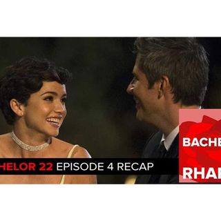 Bachelor Season 22 Episode 4: Arie Takes Final 15 to Lake Tahoe