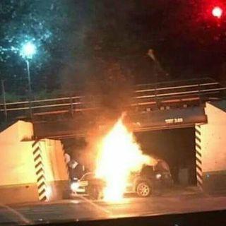 Consulado de EU en Nuevo Laredo emitió alerta de seguridad