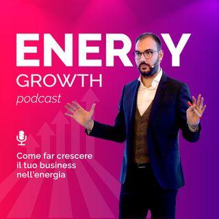 Come creare (anche nell'energia) un ecosistema di prodotti