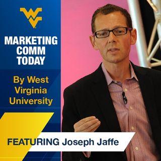 How to Embrace Heresy Marketing - Jaffe and Pieratt Podcast