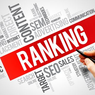 Want Better Ranking? Understand the Significance of EAT in SEO