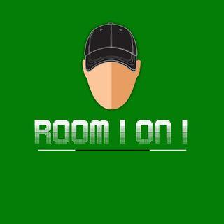 Homebhoys - Room 1 on 1 - FK Jablonec