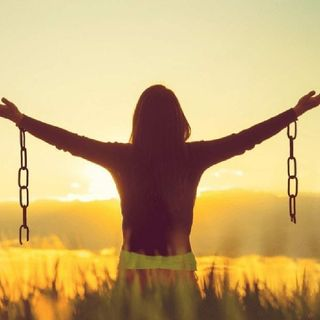 Reasons We Find It Hard To Forgive Ourselves