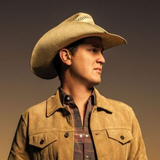Georgia Country Christmas Artist Jon Pardi On The OShow