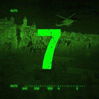 NeuNuernberg (7/12): Das Mai-Massaker