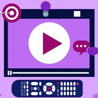 T-Commerce ¿Que es esta nueva modalidad televisiva?