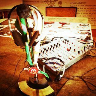 Introduzione Radio R/S