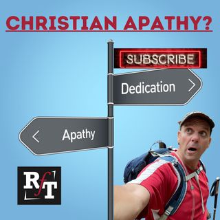 CHRISTIAN APATHY - 7:21:21, 4.20 PM