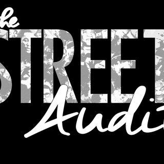 The Street Audit