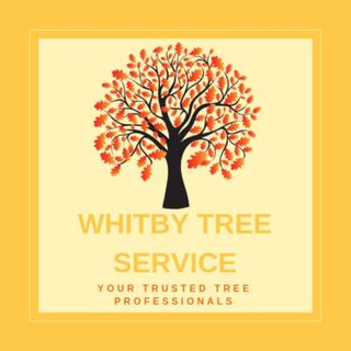 Whitby Tree Service