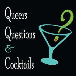 QQC026 Straight To Bed (Hetero/Sexuality)