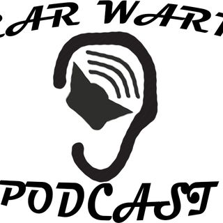 Earwarp Podcast – Episode 2.11.19 – I am going to choke out a mountain lion today. What should I wear?