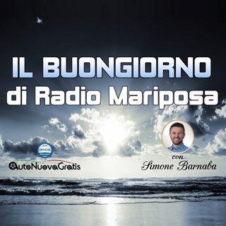 "Buongiorno e Buon Lunedì con Sintesis Alaroye: ""Canto Yoruba"" | Musica Cubana | Episodio 481"