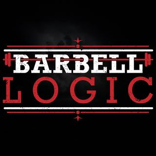 #92 - The TRUTH about Barbell Safety