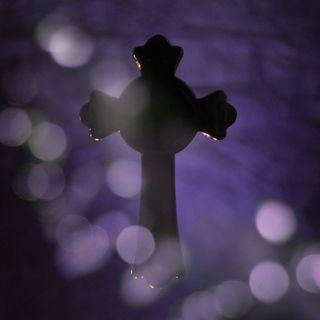 Lent & Penance