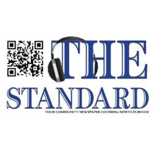 "The Standard News Podcast February 28th, 2019 ""World Day of Pr...Ux Police Office...Mojacks Bruins."""