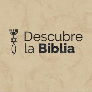 Descubre la Biblia | Romanos