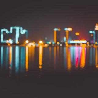 Contactless: el futuro sin vínculos de nuestras ciudades inteligentes