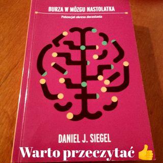 017-Biblioteczka-trenera-zawodnika-rodzica-cz-1