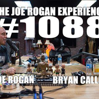 #1088 - Bryan Callen