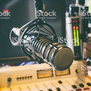 Tommy Carrera Nuova Radio Star