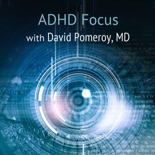 ADHD Focus