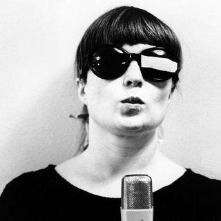 Studsabullen – en dokumentär om Britt Edwall