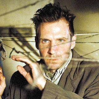 Episodio 10 - La visión cinematográfica de David Cronenberg