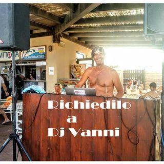 Richiedilo a Dj Vanni #105