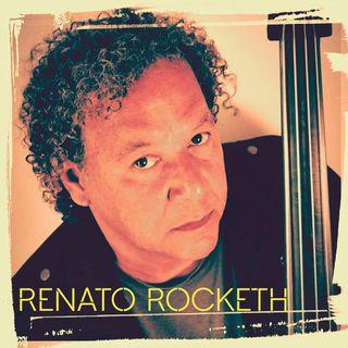 Renato Rocketh - Samba Coisa e Tal