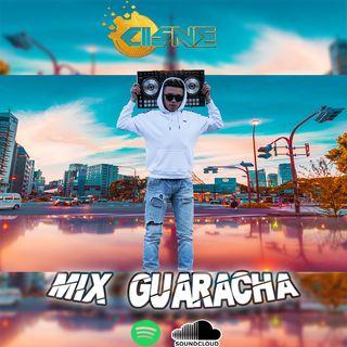 MIX GUARACHA 2K20