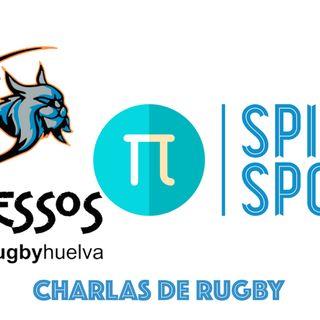03 - Charlas de Rugby