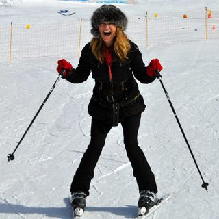 Beginner Ski Lessons are Worse than You Think