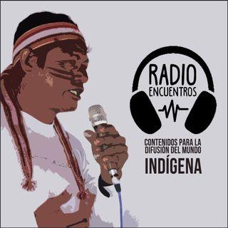 Radio Encuentros