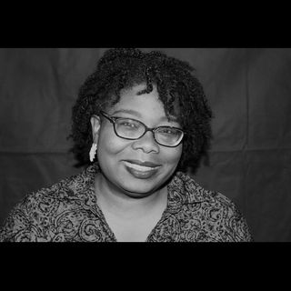 Dionne Hawkins - Drama Instructor at Chicago Park District