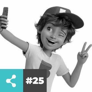 Mataram o Baianinho - Marketing Talks - #25