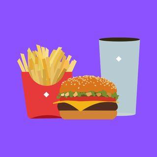 Puntata 05: Obesità, non solo una questione di cibo