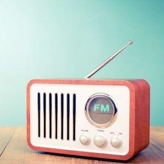 Il futuro della radio è on-demand? Episodio 1