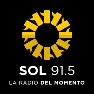 Estación de Radio