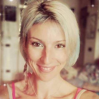 """""""BenEssere OL3"""" con Paola Ferraro: """"2021: l'Anno del Cambiamento""""   🎧🇮🇹"""