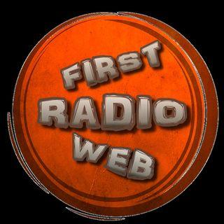 Musicando Web - Dinner - 26.02.2020