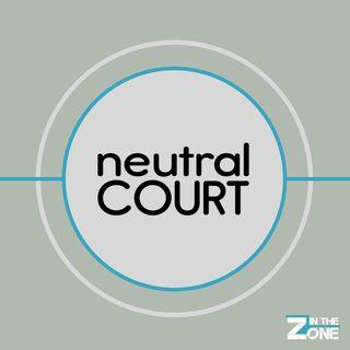 Neutral Court