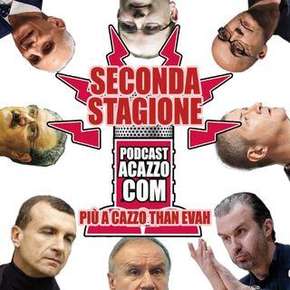 Del peggio della serie A, del meglio della serie A, del Basket Milano ma soprattutto delle Pippe PARTE 2