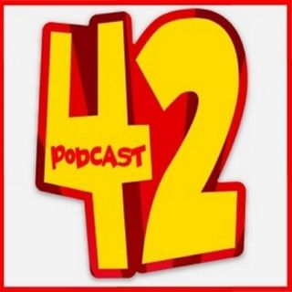 Podcast42