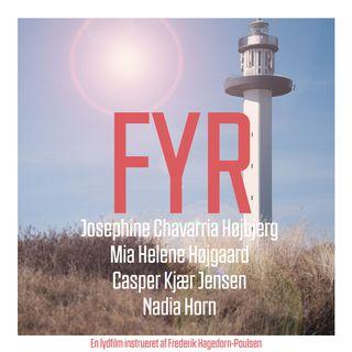 FYR - Ungdomslydfilm