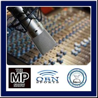 The Mike Prince Show 061516